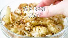 Healthy Chocolate Peanut Butter Low Carb Smoothie Recipe Lowest Carb Bread Recipe, Low Carb Bread, Low Carb Keto, Low Carb Recipes, Best Keto Fast Food, Keto Food List, Eggplant Lasagna, Roast Eggplant, Loaded Cauliflower