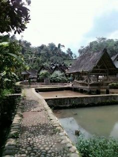 #kampungnaga #indonesia #jawabarat #tasikmalaya