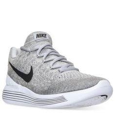 03b8879c6950 Amazing with this fashion Shoes! get it for 2016 Fashion Nike womens running  shoes for you!Women nike Nike free runs Nike air force Discount nikes Nike  shox ...