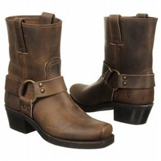 e53ceb725ff Shoes Boots and Sneakers Online - Free Shipping - Shoes.com