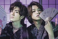 #Takaki #Yuya Hey Say JUMP - Takaki Yuya #Japan Boys #HSY Hey Say Best #Johnnys JR #nakajimayuto #nakajima #yuto