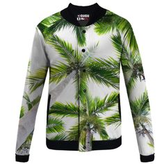 http://mrgugu.com/collections/outerwear/products/baseball-jacket-palm