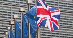 Neue Nachricht:  http://ift.tt/2FJVinE  Brexit im News-Ticker  - BritischerBrexit-Ausschuss: EU-Austritt muss womöglich verschoben werden #nachrichten