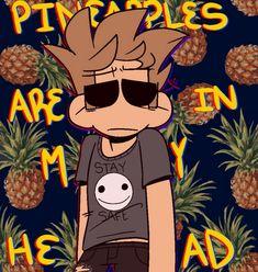 Got nobody cause I'm brain dead