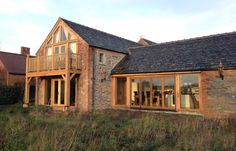 barn courtyard extensions - Google Search Extension Google, Extensions, Barn, Google Search, House Styles, Home Decor, Converted Barn, Decoration Home, Room Decor