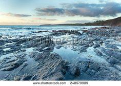 Image result for rock pools