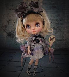 Beautiful Dolls, Disney Characters, Fictional Characters, Auction, Disney Princess, Cute Dolls, Fantasy Characters, Disney Princesses, Disney Princes