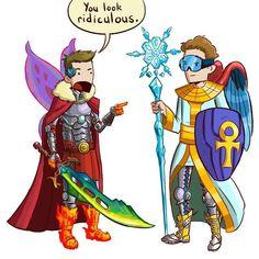 Princess Zelda, Gaming, Fictional Characters, Image, Art, Art Background, Videogames, Kunst, Game