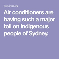 Air Conditioning Sydney Special Is Well Determined To Increase The Life Line Of Air Conditioners Air Conditioning Services, Air Conditioners, A Blessing, Sydney, People, Life, People Illustration, Folk