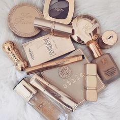 everyday makeup looks, natural makeup looks, no makeup makeup, affordable makeup. Makeup Blog, Makeup Geek, Skin Makeup, Eyeshadow Makeup, Makeup Cosmetics, Eyeshadow Palette, Makeup Studio, Makeup Addict, Makeup Brushes