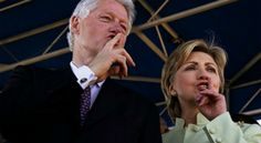 Maryland doctor who was part of Clinton medical team - The Clinton Body count seems to be rising. A Maryland doctor who was part of the medical team responsible to for removing the blood clot from Hillary Clintons brain was found dead under mysterious circumstances.According to a report from Whatdoesitmean? Hillary Clinton has long been kn...