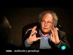 Redes: Meditación y Aprendizaje en los Colegios