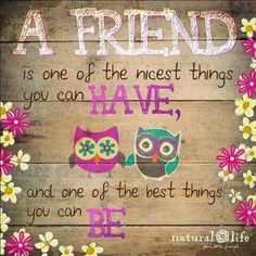 Bff's are the best! Thanks mareena.this is awesome Friendship Quotes - Quotes Pin Cute Friendship Quotes, Best Friendship, Friend Friendship, Bff Quotes, Best Friend Quotes, My Best Friend, Friend Sayings, Qoutes, Being A Good Friend