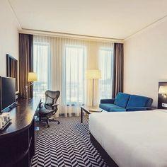 #hotelroom #doubleroom #kingsizebed #krakow #balice #krakowairport