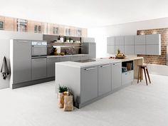 Keukenloods.nl - Keuken Vittoria