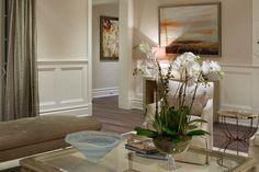 Living Spaces | Casatopia | Interior Architecture + Design