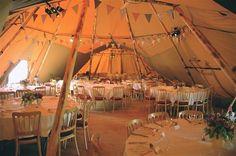 Die 100+ besten Bilder zu Tipi Hochzeit | hochzeit, tipi