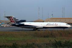 File:Allied Air Cargo Boeing 727-200F Iwelumo-1.jpg