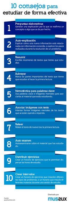 http://miorientablog.blogspot.com.es/search/label/Breviario técnicas de estudio