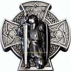 2019 Isle of Man 3 Ounce Manannan – King of Mann High Relief Antique Finish Silver Coin Bullion Coins, Silver Bullion, Antique Coins, Antique Silver, Celtic Warriors, 1 Kings, Coin Art, Warrior Queen, Coins For Sale