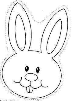 99 Best Easter Images Easter Crafts Easter Spring Crafts