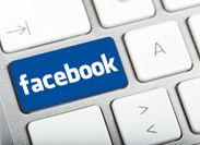Training Facebook Marketing (gevorderd)