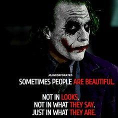 Poetry urdu shayri urdu pietry famouspoets Nusrat Fateh Ali khan parveen shakir jaun elia ishq attitude romantic 2 lines Two lines sad poetry Joker Qoutes, Joker Frases, Best Joker Quotes, Badass Quotes, Best Quotes, Amazing Quotes, Wisdom Quotes, True Quotes, Heath Ledger Quotes