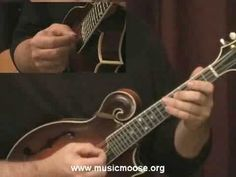 ▶ 15 Various Licks and Tags I - YouTube