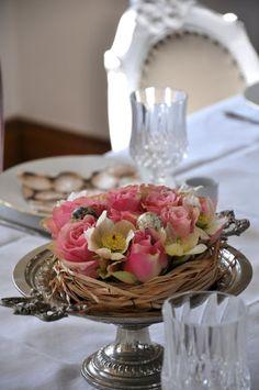 Gigli e tulipani: Immagini di Pasqua ...