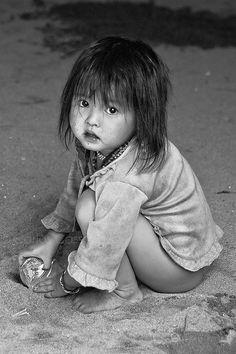 Precious. Vietnam