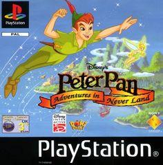 Disney's Peter Pan: Adventures In Never Land Sony https://www.amazon.co.uk/dp/B000063EK4/ref=cm_sw_r_pi_awdb_t1_x_1hdqAbKF1X5NE