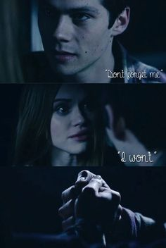 So exited for season 6 ooooh #teenwolf #stydia