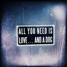 <3 true <3