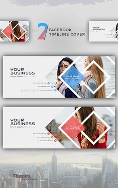 Facebook Cover  Facebook Cover      Free Font Used     300 DPI Resolution     2 PSD Files     RGB Color Mode     Size 851×315 Pixel     Quick and easy to customize templates     Adobe photoshop CS6 version     Photo are not included
