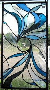 Google Image Result for http://cn1.kaboodle.com/img/b/0/0/133/f/AAAAC5eeMDMAAAAAATP4Iw/on-sale-stained-glass-abstract-panel-blue-white-swirls.jpg%3Fv%3D1299071773000