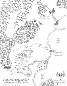 16 Best Map Art images | Map art, Map, Astronomy pictures Map Of The Midderland Joe Abercrombie on england map, jim butcher map, scott lynch map, empire of thorns map, red country map, stephen king map, j.r.r. tolkien map, got map, tad williams map, robin hobb map, pat rothfuss map, anthony ryan map, fictional world map, university of manchester map, midkemia map, malazan map, david eddings map, the name of the wind map, robert jordan map,