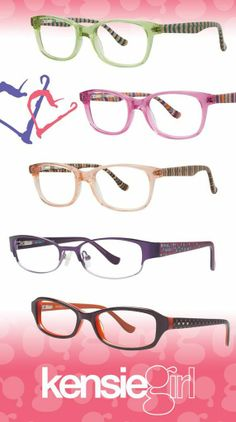 Whimsically Fab Specs by kensie girl: http://eyecessorizeblog.com/?p=5368