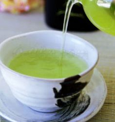 People Who Drink Green Tea Daily See Better Weight Loss Results
