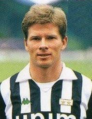 Stefan Reuter Good Soccer Players, Football Players, Football Icon, Juventus Fc, Turin, Lady, Vintage, Legends, Football Soccer