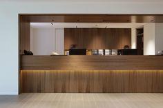 580-2014_002_c-atelier-oi
