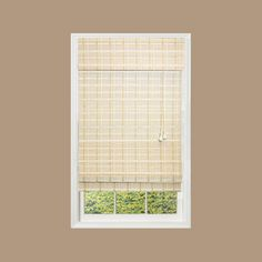 1000 Images About Window Treatments On Pinterest Blinds