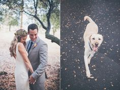 Sacramento Barn Wedding