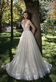 berta-vestido-de-noiva-7.jpg 433×632 pixels