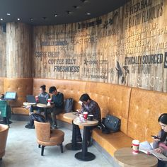 #cafe #kaffee #káva