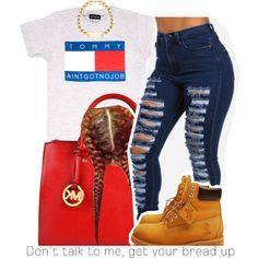Something Slight?, created by trinityannetrinity on Polyvore