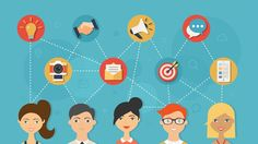 Certified Marketing Automation Expert –Get Certified by Indian Institute of E-commerce. Marketing Automation is the key to successful Ecommerce business. We have to integrate various marketing automation tools at different levels of your ecommerce business. In this course we help you...