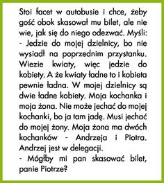 30 najlepszych kawałów na poprawę humoru – Demotywatory.pl Wtf Funny, Funny Memes, Jokes, Polish Memes, Fresh Memes, Life Humor, Motto, Real Life, Haha