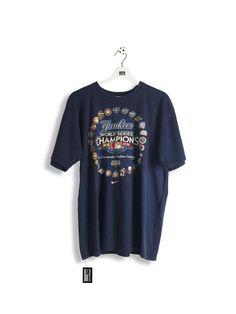 aves de corral gusto haz  10+ ideas de CAMISETAS VINTAGE | camiseta vintage, camisetas, nike