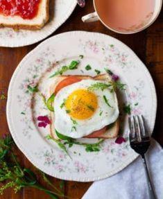 Jak na dlouhé vlasy? Těchto 7 jídel vám pomůže urychlit růst vlasů Healthy Soup Recipes, Diet Recipes, Egg Recipes, Healthy Foods, Ketogenic Recipes, Ketogenic Diet, Egg Diet, Fat Burning Foods, Free Breakfast