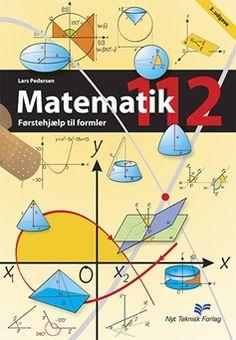 Illustration og layout af bogomslag, illustrationer, grafisk design og tilrettelæggelse for Nyt Teknisk Forlag